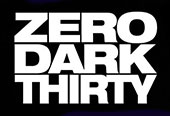 Protected: Zero Dark Thirty