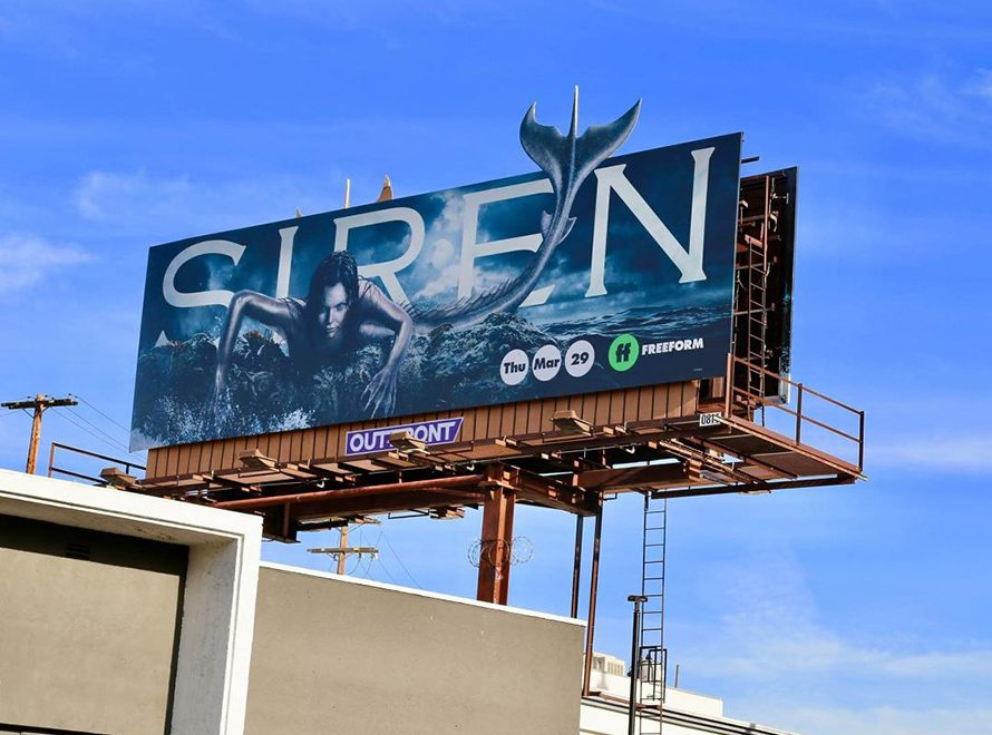 siren-billboard-890x660
